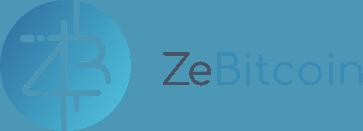 zebitcoin logo